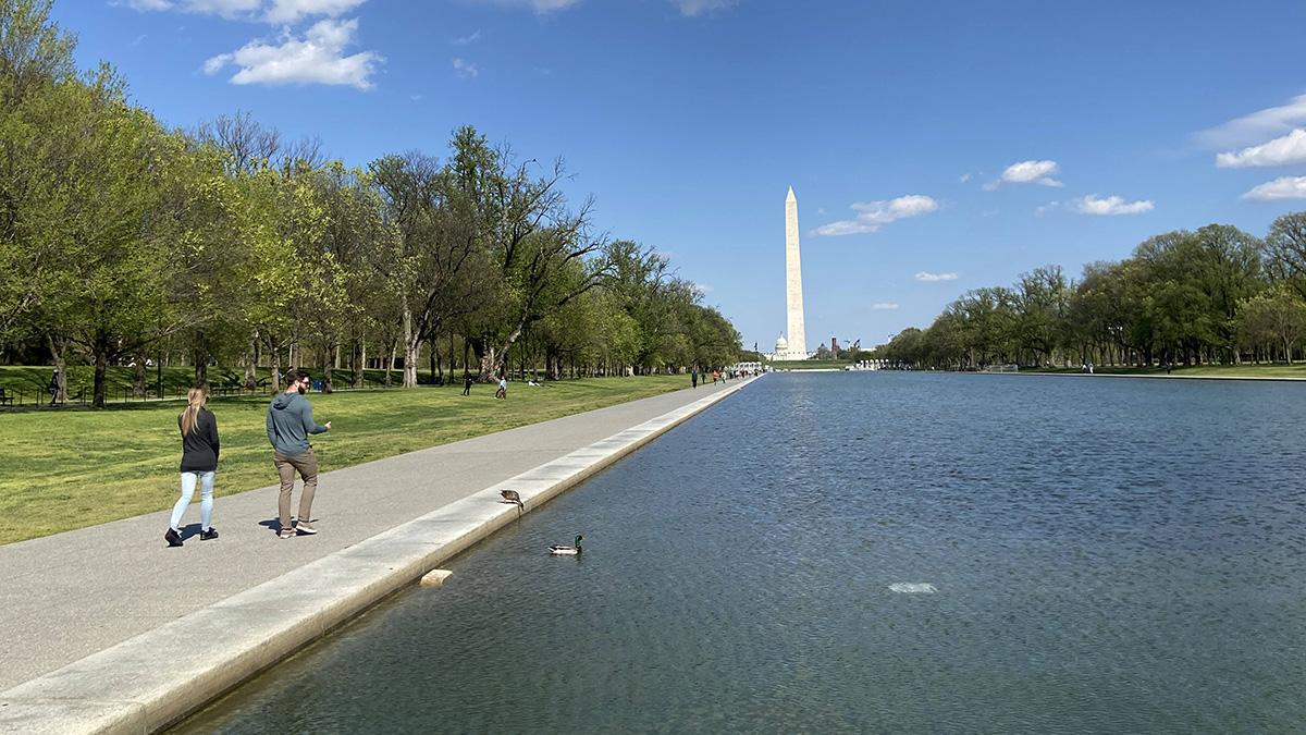 Washington_DC_LincolnMemorial_byCharlesABirnbaum_11042020_011_sig.jpg