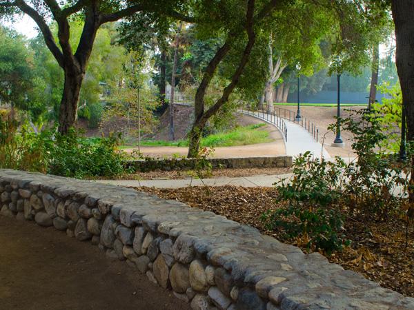Washington_Park-Matthew_Traucht2014-3.jpg