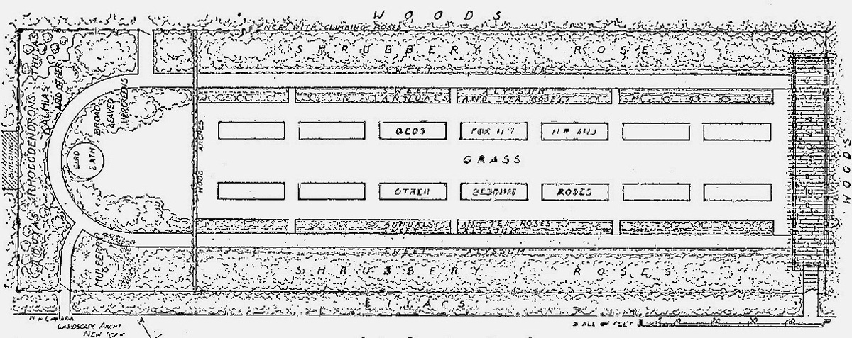 WilliamJTullyEstate-plan-1918-lores.jpg