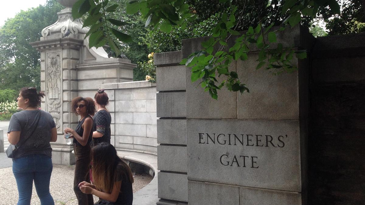 engineers_gate_feature.jpg