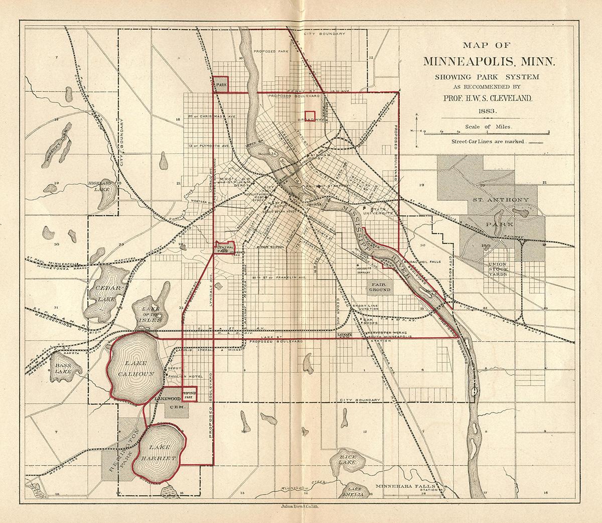 horace-clevelands-map-sig-01.jpg