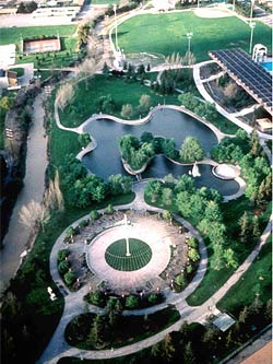 santaclara_centralpark.jpg